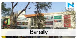 in laws house man 30 dies at in laws house kin allege murder bareilly nyoooz