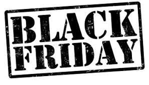best black friday deals 2016 gamers gamestop u0027s black friday offers have been leaked online pure