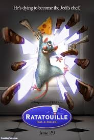 funny ratatouille pictures freaking news