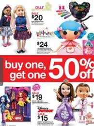 target 15 off black friday target black friday deals are live my frugal adventures