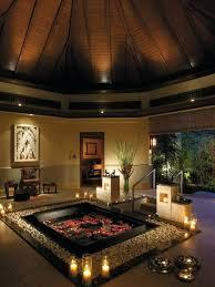 hotel romantique avec dans la chambre hotel romantique avec loft chambre romantique avec