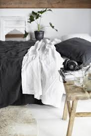 277 best fabrics u0026 textiles images on pinterest cushions bed