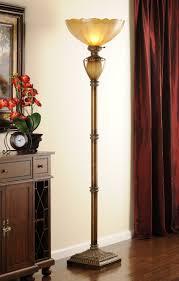 Kirklands Home Decor by 40 Best Kirkland U0027s Images On Pinterest Decorations For The Home