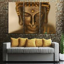 Buddha Home Decor Statues Popular Buddha Statue Modern Buy Cheap Buddha Statue Modern Lots