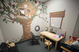 therapy room 2 bs u0026hs inc