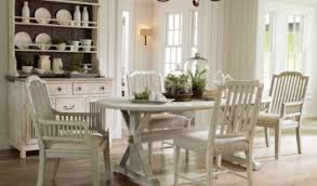 Cottage Dining Room Ideas Modern Country Cottage Dining Room Ideas Image Cottage Style
