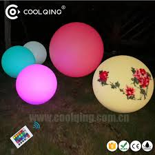 Outdoor Lighted Balls by Outdoor Hanging Light Balls Outdoor Hanging Light Balls Suppliers