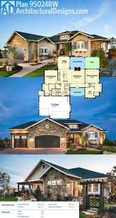 House Plans 1800 Square Feet 27 Best House Plans Images On Pinterest Architecture House