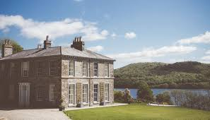 Windermere Luxury Homes by Luxury Stays In Georgian Manor House In The Lake District