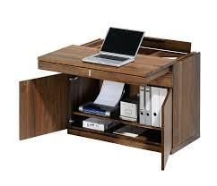 Bureau Desk Modern Modern Bureau Desks Design Luxurious Modern Writing Bureau Cubus
