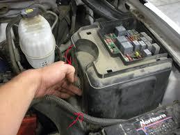 duramax transmission wiring harness duramax transmission wiring