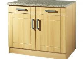 unterschrank küche theke selber bauen ytong home design ideas schönes zuhause