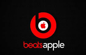 beats studio wireless target black friday beats studio wireless volca beats cc lfc beats by dre headphones