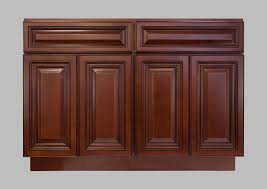 Kitchen Cabinet Drawers by Kitchen Sink Base Cabinets With Drawers Best Home Furniture