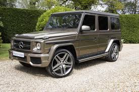 mercedes 280 ge used 1988 mercedes g wagon 280 ge for sale in sussex