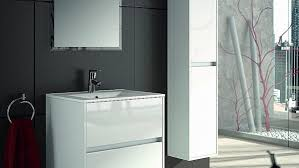 meuble cuisine pour salle de bain meuble cuisine pour salle de bain poubelle intgre meuble cuisine