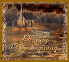 happy thanksgiving glitter words and pics seasonal