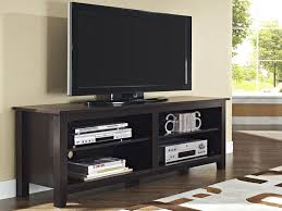 Tv Stands With Mount Walmart Flat Panel Tv Stands Walmart Best House Design Flat Panel Tv