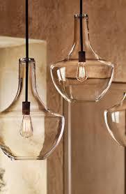 Mercury Glass Island Light Pendants Kitchen Island Pendant Lighting Nickel Wallpaper Hd
