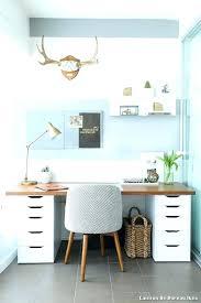 bureau ado ikea ilot de cuisine style ikea pas cher bureau chambre