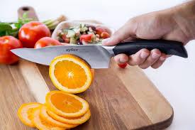 german kitchen knives brands control chef u0027s knife zyliss usa u2013 8 inch german steel