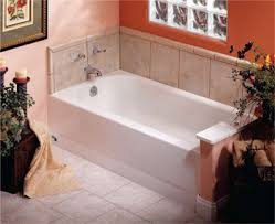 Enameled Steel Bathtubs Bootzcast Afr Above Floor Rough Bootz Industries