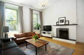 Pedestal Gardens Apartments Brooklyn Apartments For Sale In Carroll Gardens At 231 President