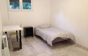 chambre a louer nantes location maison nantes maison à louer chambre chez l habitant