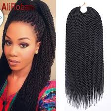 how many pack hair for box braids kanekalon crochet box braids find your perfect hair style