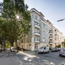 Wohnung Kaufen In Maisonettewohnung Kaufen In Berlin Ziegert Immobilien