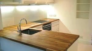 joint étanchéité plan de travail cuisine joint etancheite plan de travail cuisine joint pour plan de travail