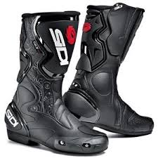 womens boots motorcycle sidi s fusion boots closeout motorcycle superstore