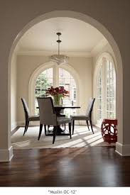 45 best dining rooms images on pinterest benjamin moore dining