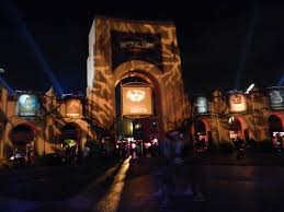 when is halloween horror nights halloween horror nights 2013 solo adventure themeparkhipster