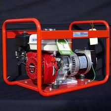 genelite generator sales service and hire generators gympie