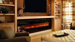 Contemporary Electric Fireplace Wall Mount Contemporary Electric Fireplace Mink Media Reviews