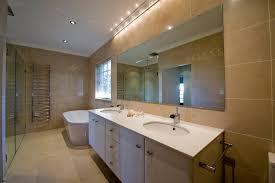 bathroom renovations klemzig allstyle bathrooms 0413768997