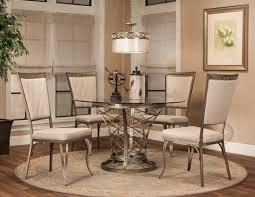 dining room sets dining room sets huffman koos furniture