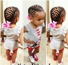 young black american women hair style corn row based cornrow little girl google search hairstyles and hair care for