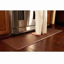 Comfort Mats For Kitchen China Anti Fatigue Mat Made Of Pvc Nbr Ideal For Kitchen