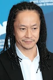 korean men s hairstyles ancient 40 short asian men hairstyles asian men hairstyles asian men