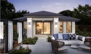 granny homes flat home design 45m2 granny flat home design clarendon homes amanda