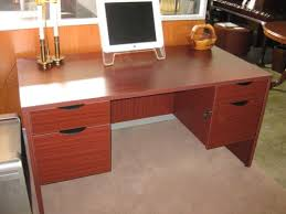 Office Desk For Sale Office Desk For Sale Office Desk Functional Storage Drawers