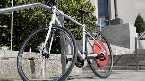 How To Finally Start Bike by Copenhagen Wheel Review A Bike That Makes You Feel Like A
