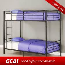 Cheap Bunk Bed Designs by Cheap Metal Bunk Beds Cheap Metal Bunk Beds Suppliers And