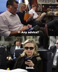Hillary Clinton Sunglasses Meme - texts from hillary clinton the secretary speaks to keep me