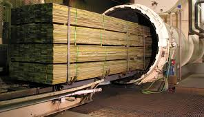bb u0026s treated lumber of new england