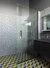 bathroom wall tile design how to create the bathroom tile design of your dreams according