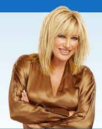 how to cut your own hair like suzanne somers talk about reinventing your life and career after major life