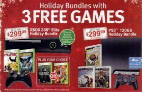 gamestop black friday gamestop black friday deals leaked gamernode